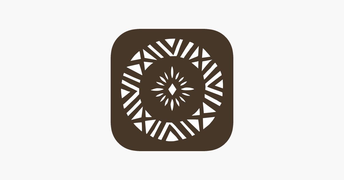 Fiji Airways on the App Store.