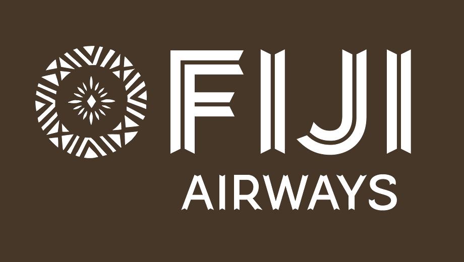 The Branding Source: New logo: Fiji Airways.