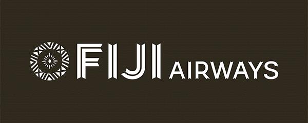 Fiji Airways.