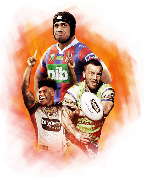 2017 Rugby League World Cup Final download free clipart with.