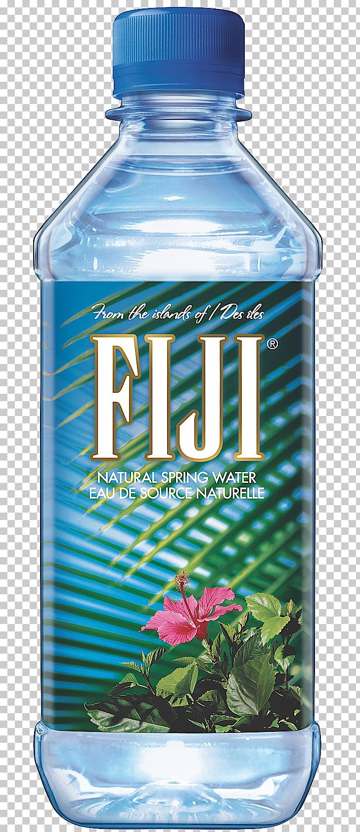 Fiji Water Bottled water Distilled water, water, Fiji.