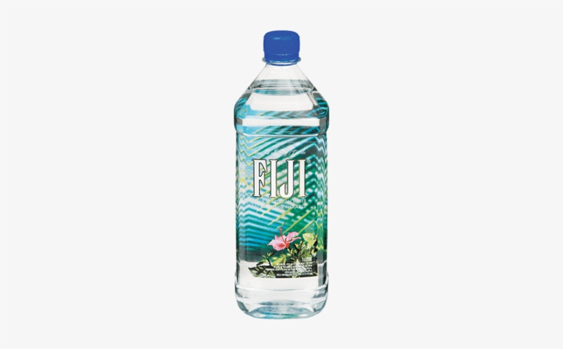 Fiji Water Bottle Png Group (+), HD Png.