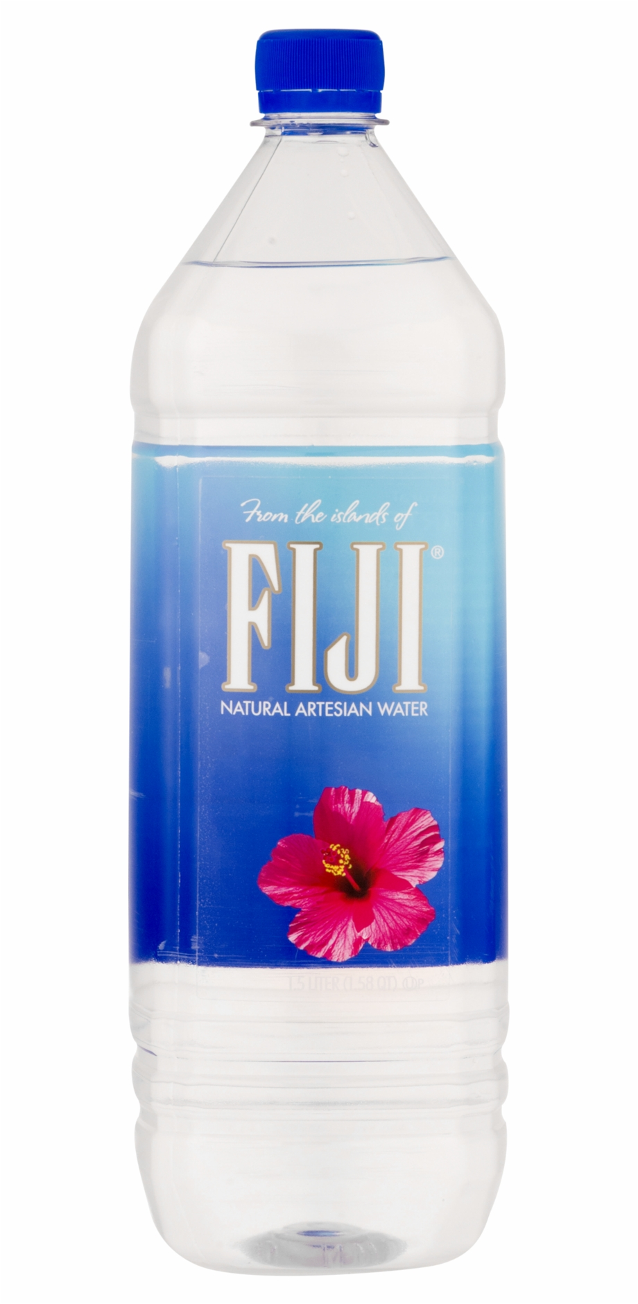 Fiji Natural Artesian Water 50 7 Fl Oz 1 Count Walmart.