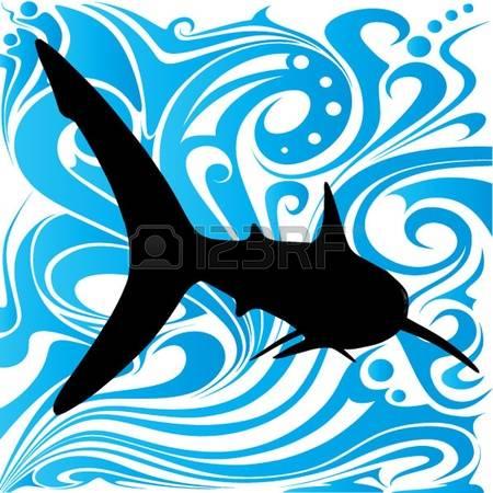 1,563 Fiji Stock Vector Illustration And Royalty Free Fiji Clipart.