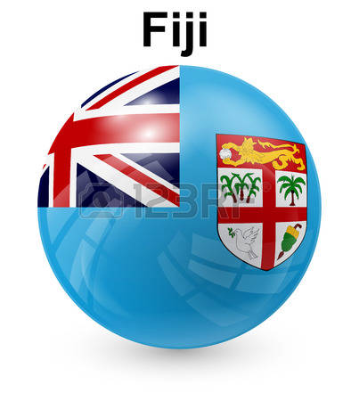 1,181 Fiji Flag Stock Vector Illustration And Royalty Free Fiji.