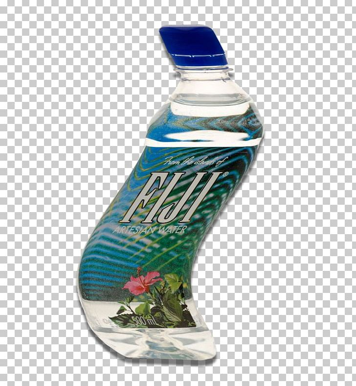 Fiji Water Vaporwave Drawing PNG, Clipart, Aesthetics, Art, Blue.
