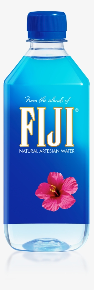 Fiji Water PNG, Transparent Fiji Water PNG Image Free Download.