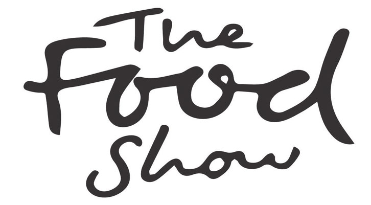 The Food Show.