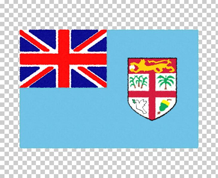 Flag Of Fiji National Flag Coat Of Arms Of Fiji PNG, Clipart.
