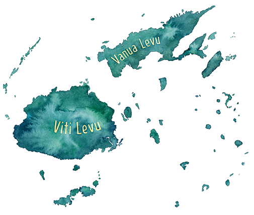 Fiji vs 2018 download free clip art with a transparent.