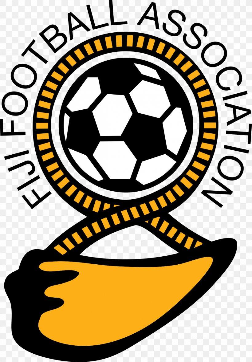 Suva Fiji National Football Team Fiji National Football.