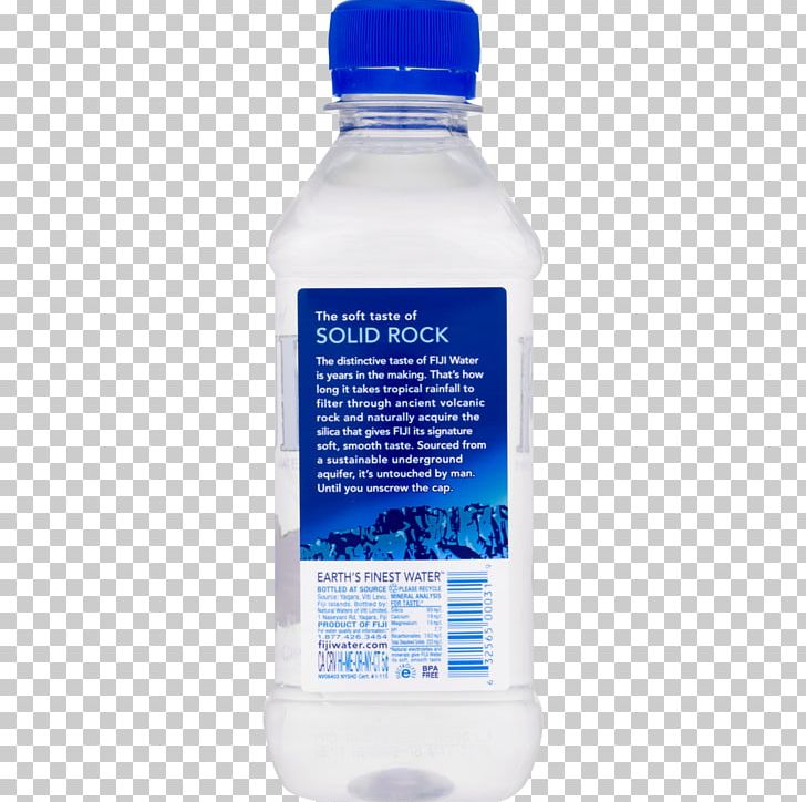 Bottled Water Water Bottles Fiji Water PNG, Clipart.