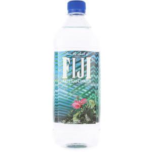 Fiji water clipart.