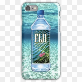 Free Fiji Water PNG Images.