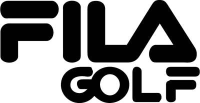 fila PNG and vectors for Free Download.