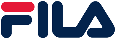 File:Fila logo.svg.