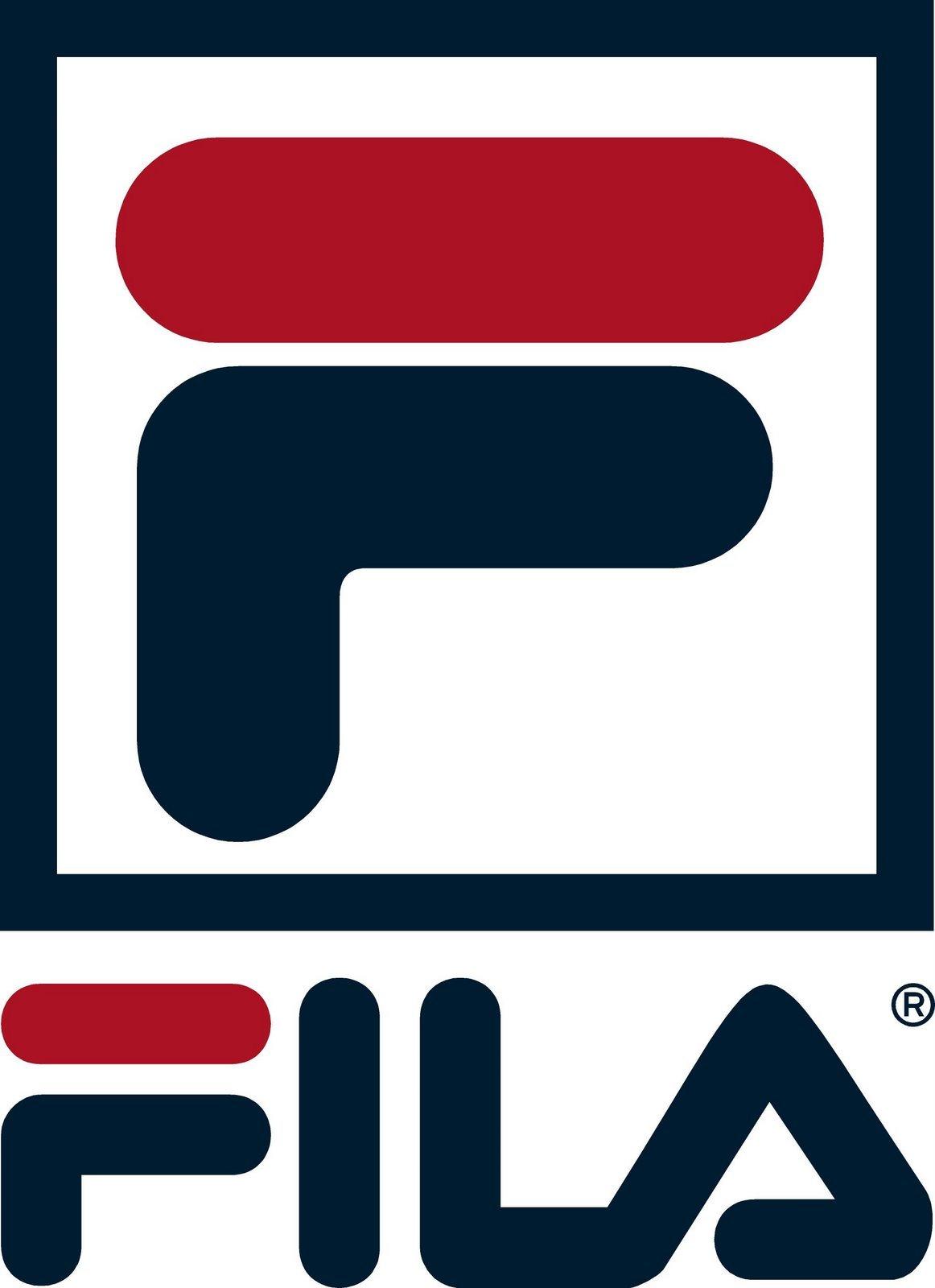 Fila Logo Png Download.