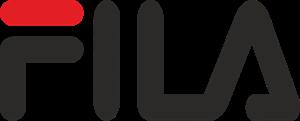 Fila Logo Vector (.CDR) Free Download.