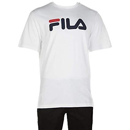 FILA Logo T.