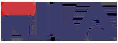 File:Fila italy logo.png.