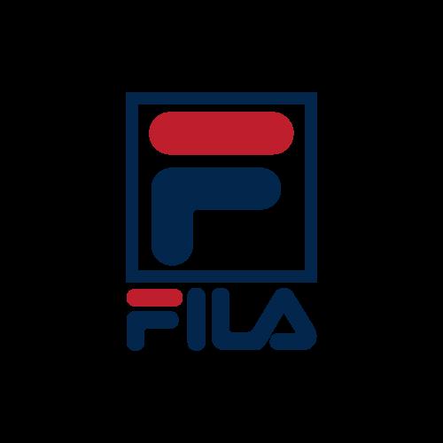 Fila Png Vector, Clipart, PSD.