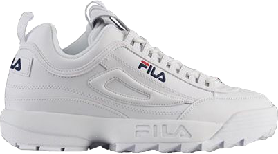 shoe fila filashoe filashoes shoes shoepng shoespng png.