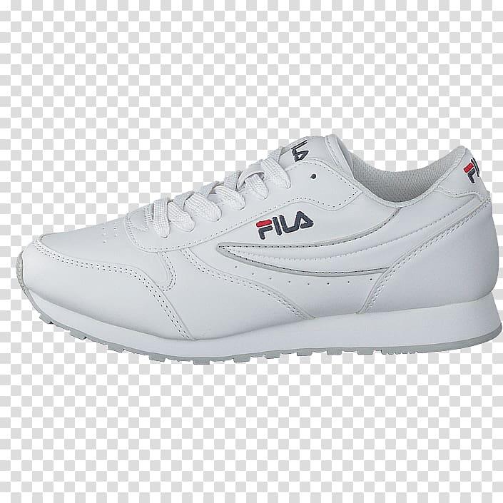 Footway ApS Sneakers Shoe Footway Group Footway AS, fila.