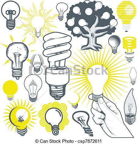 Filament Clip Art and Stock Illustrations. 5,025 Filament EPS.