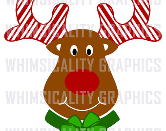 Digital File Away In A Manger Christmas by WhimsicalityGraphics.