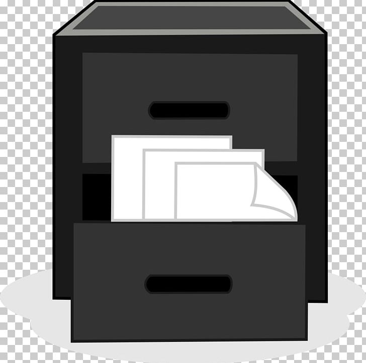 File Cabinets Cabinetry Computer Icons Drawer PNG, Clipart.