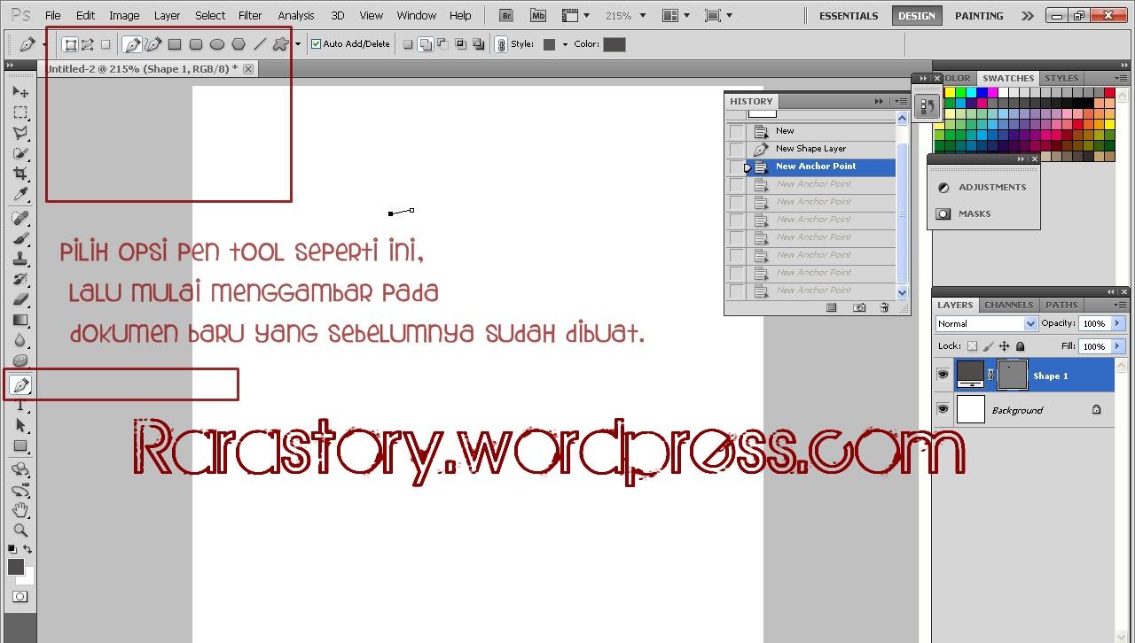 File clipart tidak bisa dibuka clipart images gallery for.