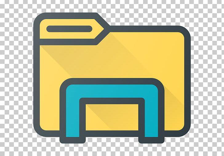 Computer Icons File Explorer Internet Explorer PNG, Clipart.