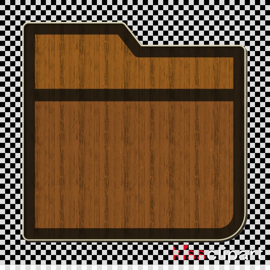 documents folder icon file icon folder icon clipart.