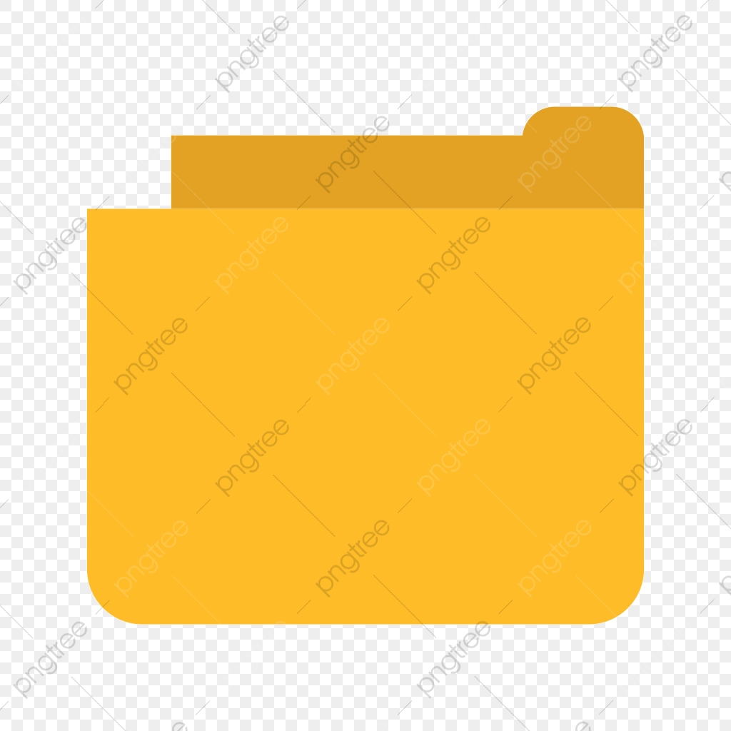 Folder Vector Icon, Document Icon, Folder Icon, File Icon PNG and.