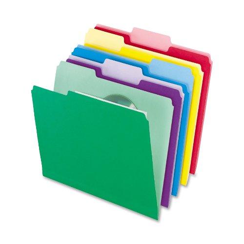 Office File Folder.