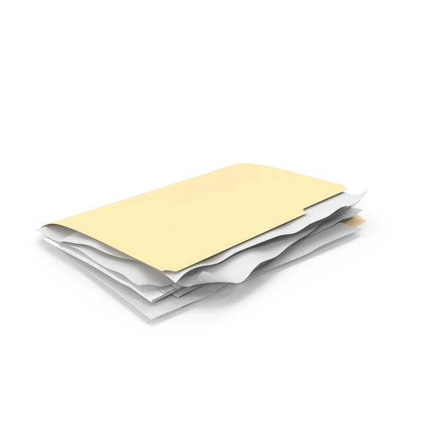 Stuffed File Folder PNG Images & PSDs for Download.