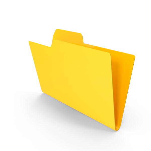 File Folder PNG Images & PSDs for Download.