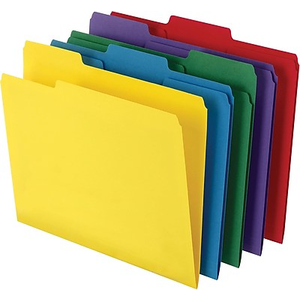 File Folder Png (93+ Images In Collectio #426801.