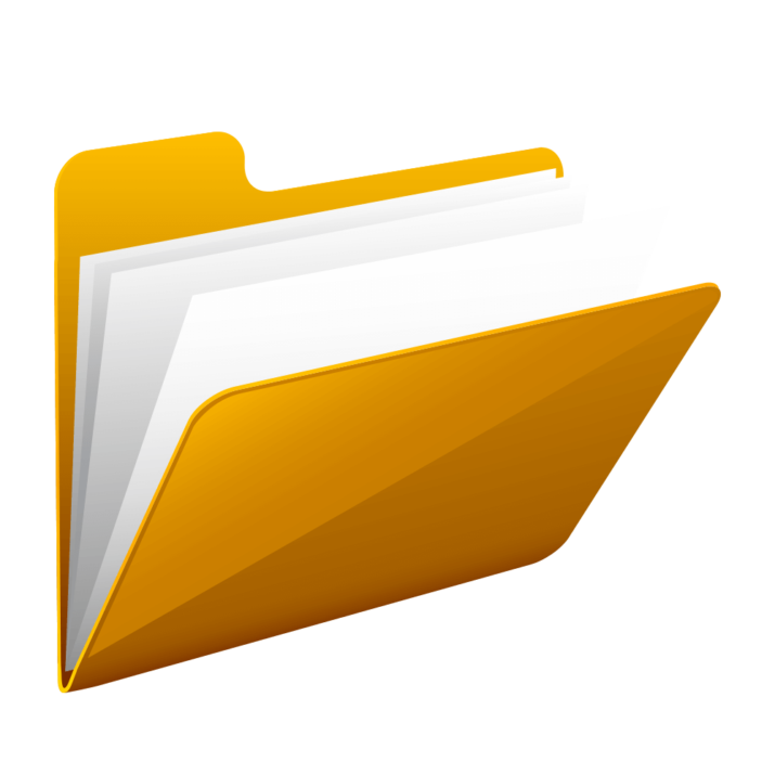 File Icon PNG Image Free Download searchpng.com.