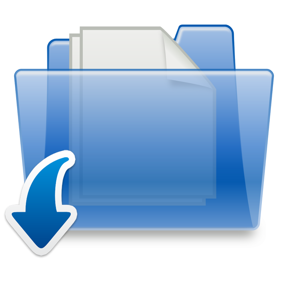 File:Download Files 4 You Logo.png.