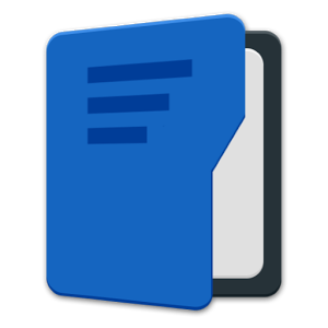File logo png 8 » PNG Image.