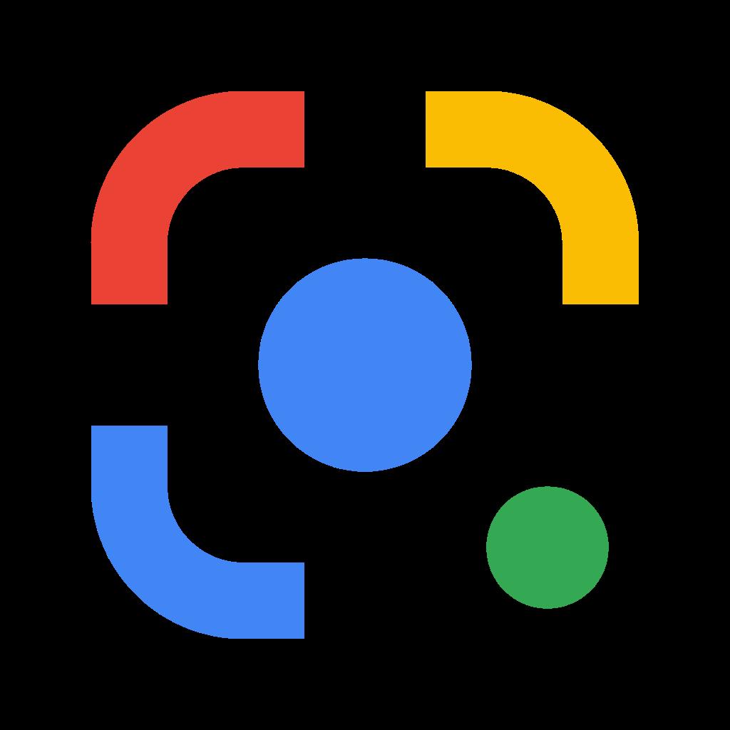 File:Google Lens.