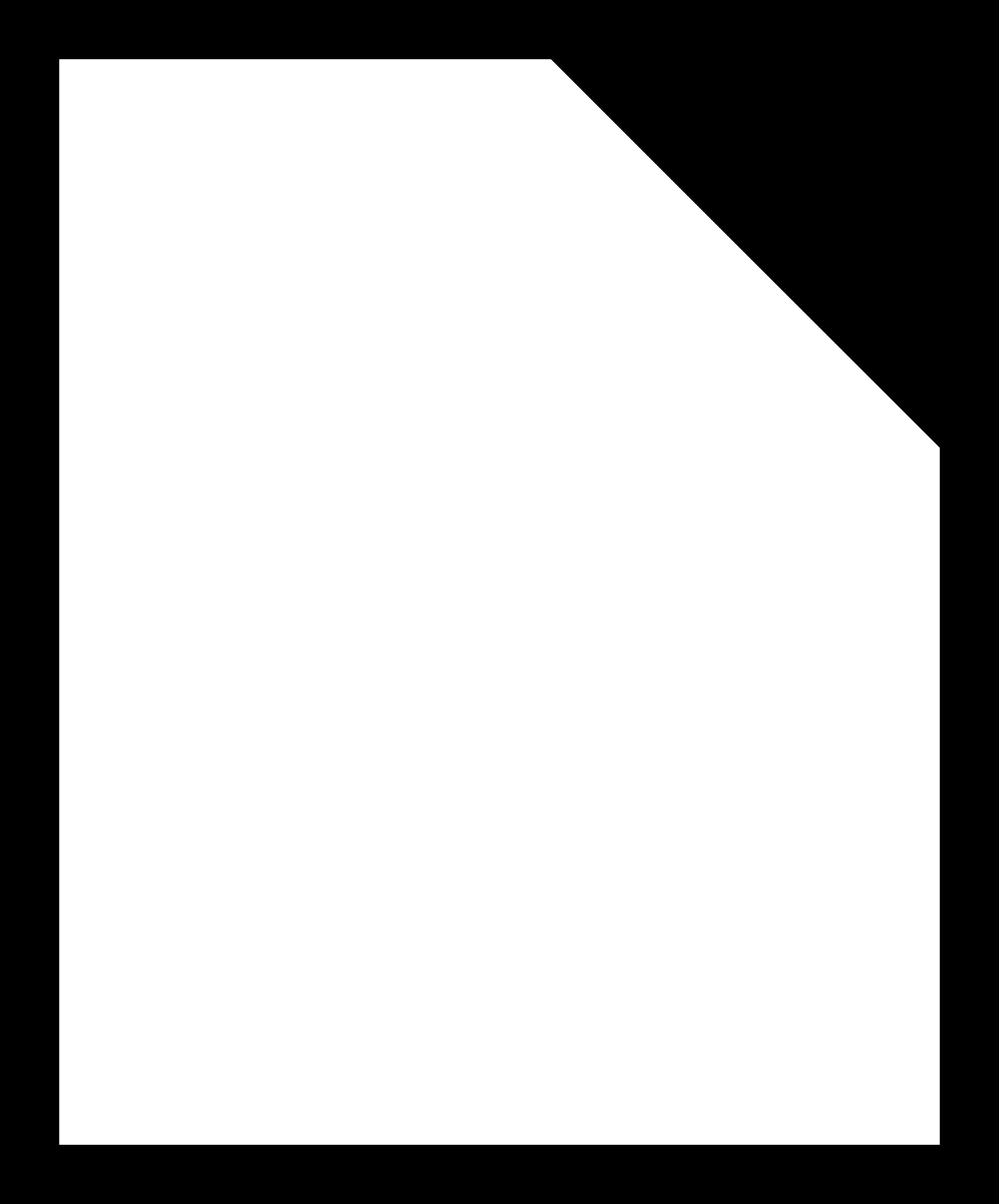 File logo png 5 » PNG Image.
