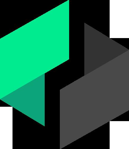 File:Ubiq Logo.png.