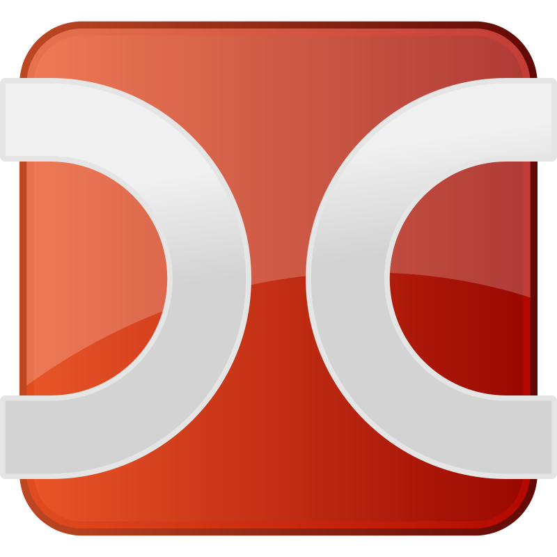 File Manager Clip Art Download.