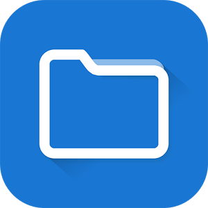 File manager clipart - Clipground