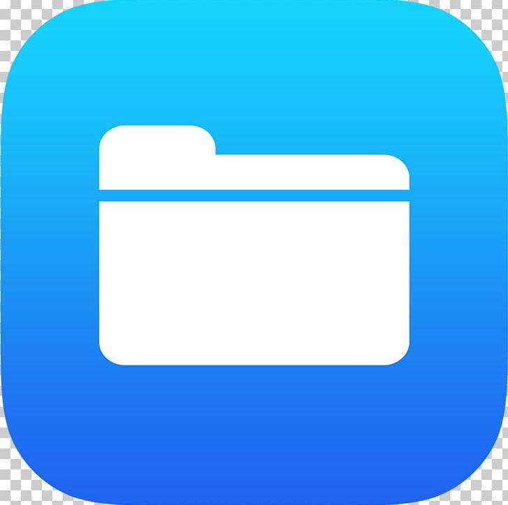 File Manager Computer Icons Apple Android PNG, Clipart.