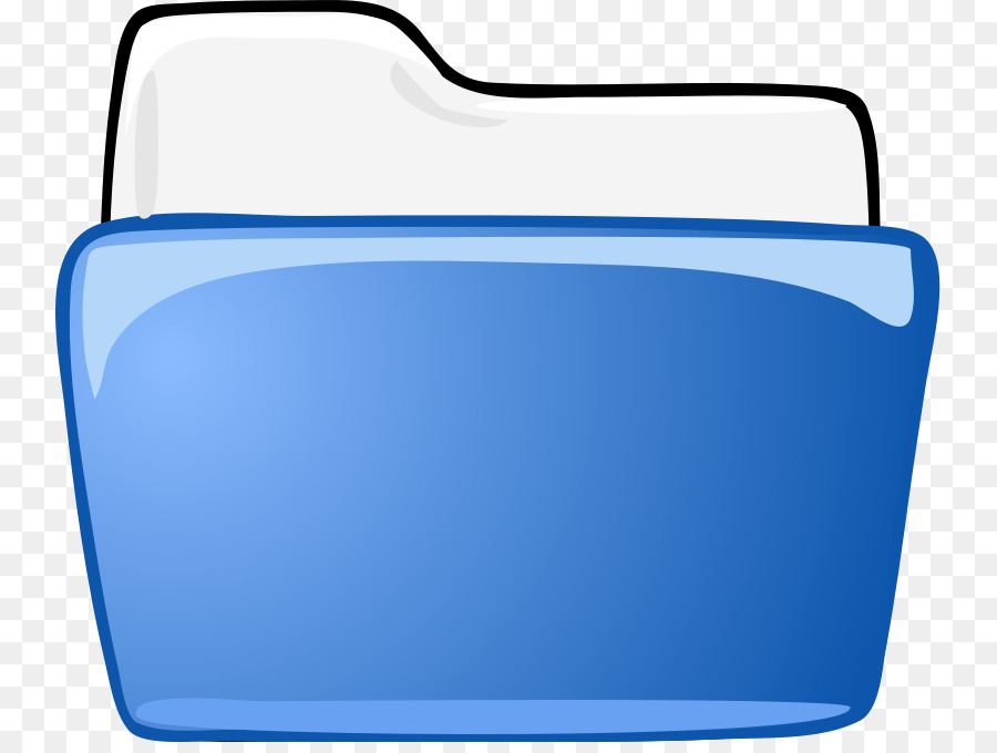 File Manager Icon clipart.