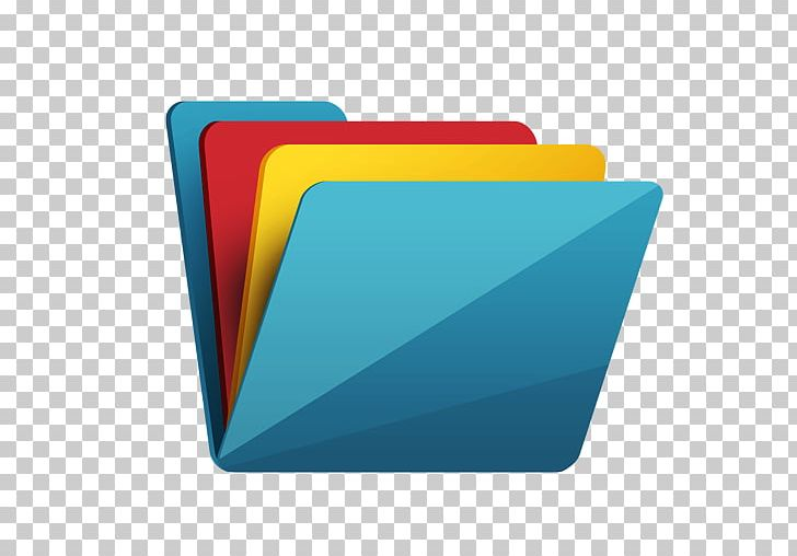 File Manager Android File Explorer Computer Icons PNG.
