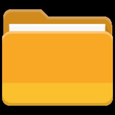 Lenovo File Manager ROW_V3.6.38.ce7e14f.160622_ctcnew APK Download.